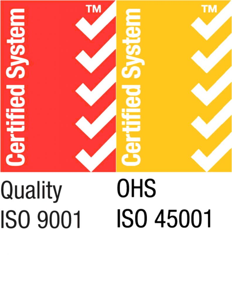 Safety & Quality Certification Renewed